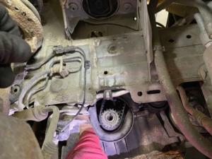 ремонт авто у Львові